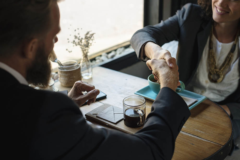 Commerical Civil and Debt Mediation